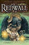 Download Doomwyte: A Tale from Redwall in PDF ePUB Free Online