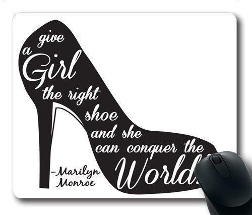 wskshop-shoes-mouse-pad-new-fashion-classic-give-a-girl-the-right-shoes-mouse-pad-rectangle-mousepad