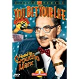 You Bet Your Life, Volume 2