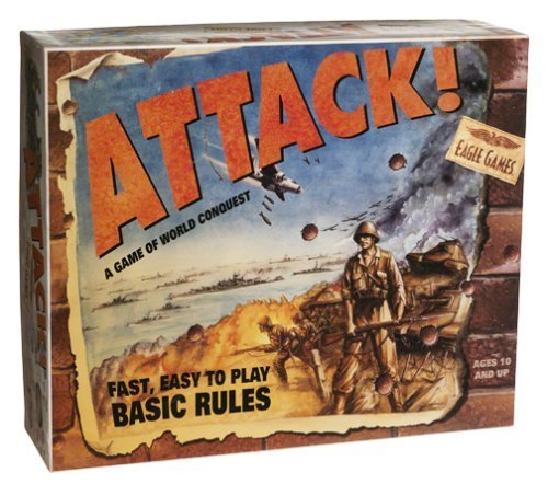 axis allies board game strategy - 6