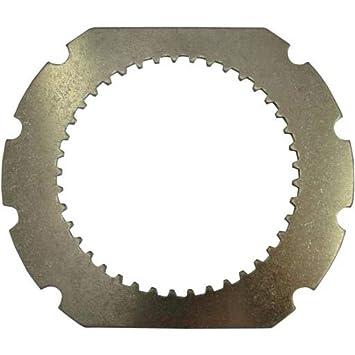 Cinturón unidades embrague herramienta de bloqueo clt-100: Amazon.es: Coche y moto