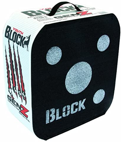 Compare price for Block Target Large