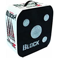 Archery Targets Product