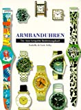 img - for Armbanduhren. Das neue kompakte Bestimmungsbuch book / textbook / text book