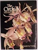 The Orchid, P. Francis Hunt, 0831766573
