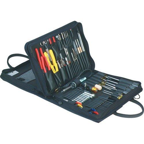 jensen-tools-jtk-87bc-kit-in-black-cordura-case