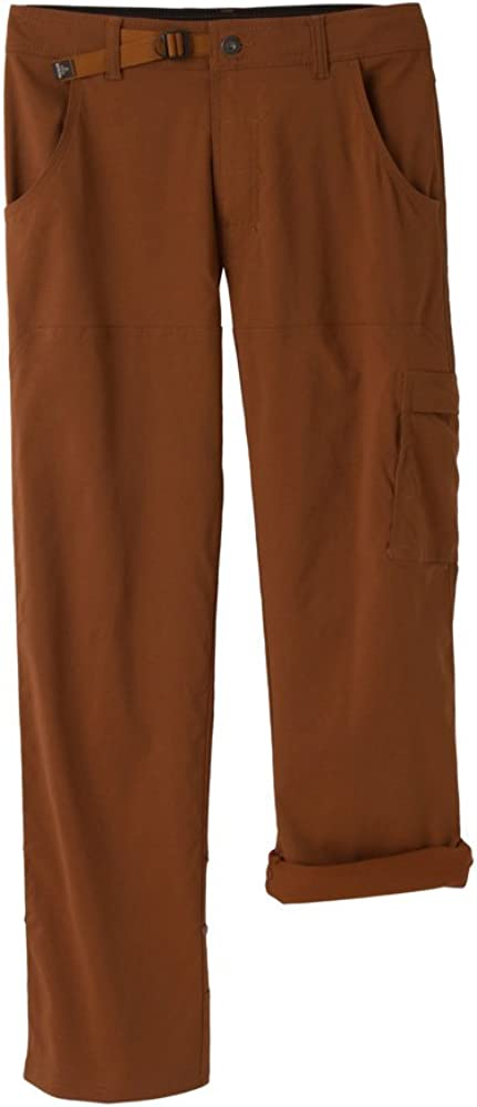 prAna Men's Genuine Free Shipping Stretch Pants Our shop OFFers the best service Zion