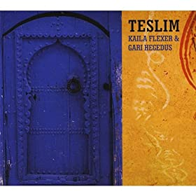 Amazon.com: Camila's Song: Teslim: MP3 Downloads