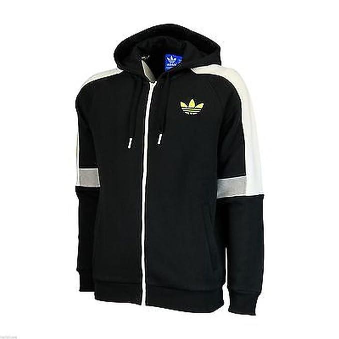 Amazon.es: chaquetas adidas hombre Hombre Ropa: Deportes