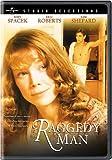Raggedy Man poster thumbnail