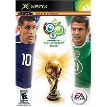 FIFA World Cup 2006 - Xbox