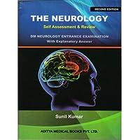 The Neurology Self Assessment & Review