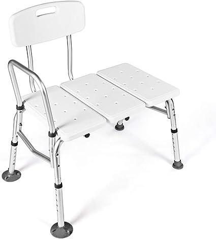 bath tub seats for seniors