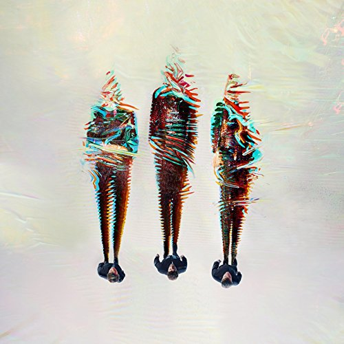 Take That - III (Deluxe Edition) WEB - Zortam Music