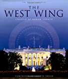 The West Wing, Warner Bros. Entertainment Staff, 074343739X