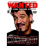 WWE - No Way Out PPV