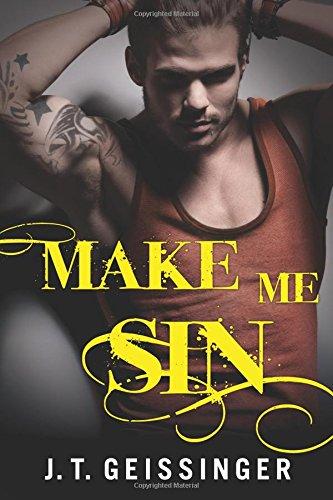 Make Me Sin Bad Habit
