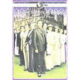 Masterpiece: Downton Abbey Seasons 1, 2, 3, 4 & 5