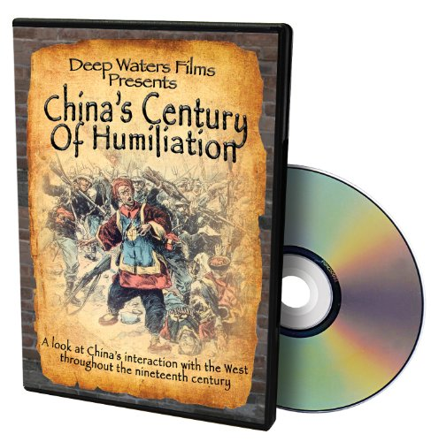 China's Century of Humiliation (Religion And Science Clayton compare prices)