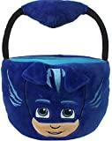 PJ Masks Catboy Flipeez Treat Easter Egg Hunts Basket Multipurpose