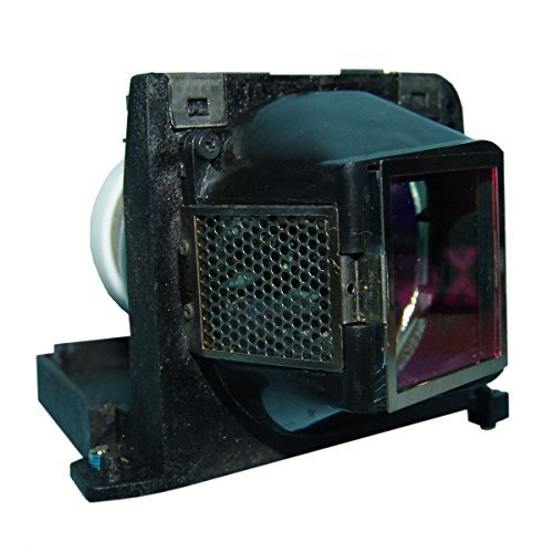 SpArc Platinum Viewsonic RLC-014 Projector Replacement Lamp with Housing [並行輸入品]   B078G6L7VY