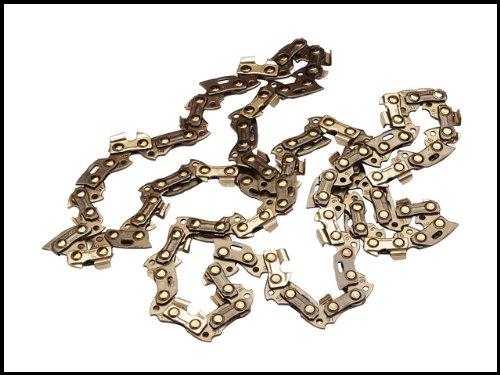 Ryobi CSA-044 14in Replacement Chain for Petrol Chainsaws RYBCSA044