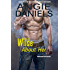 Wilde About Her: A Paranormal Romance (The Wilde Pack Book 1)
