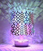 Deluxe 3-in-1 Party Lamp Kit - Educational STEM, Electronics, Science, Arts and Crafts Toy and Gift for Kids,