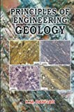 Principals of Engineering Geology