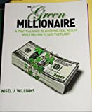 img - for The Green Millionaire book / textbook / text book