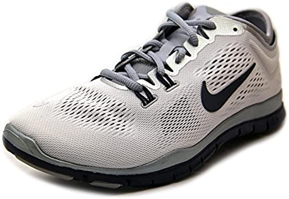 Free 5.0 TR Fit 4 Team Training Shoes