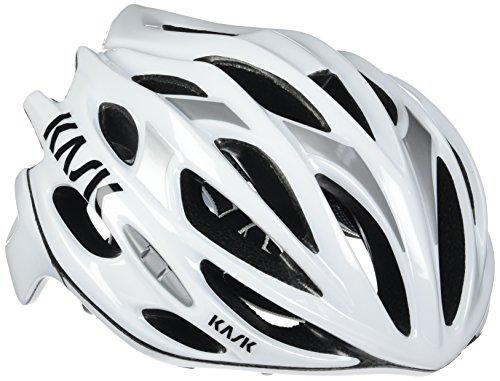 [해외][투구-] 헬멧 MOJITO 칵테일 WHT / [Casque] Helmet MOJITO Mojito WHT