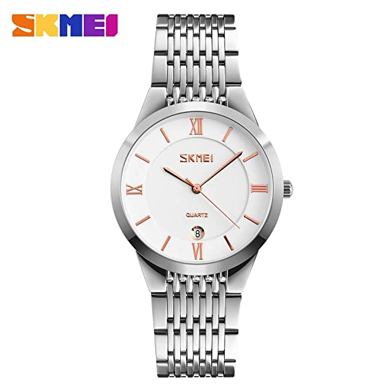 Amazon.com: Lovers Watches - Brand Lovers Quartz Wrist Watch Men Women Couples Watches Female Clock Man Quartz-Watch Montre Femme Relogio Feminino - by ...