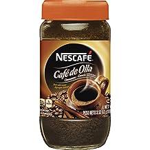 Amazon.com: nescafe green coffee