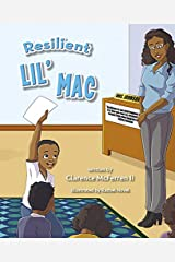 Resilient Lil' Mac Hardcover