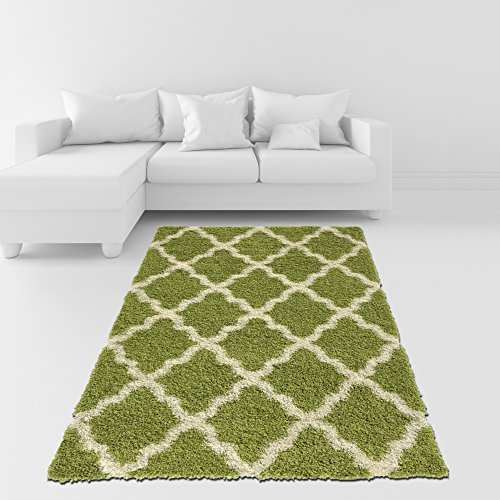 Green Rug For Living Room: Top Best 5 Contemporary Area Rugs For Living Room For Sale