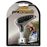Proactive Champ Prowrench