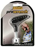 Champ ProWrench
