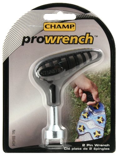 Champ ProWrench by ProActive Sports