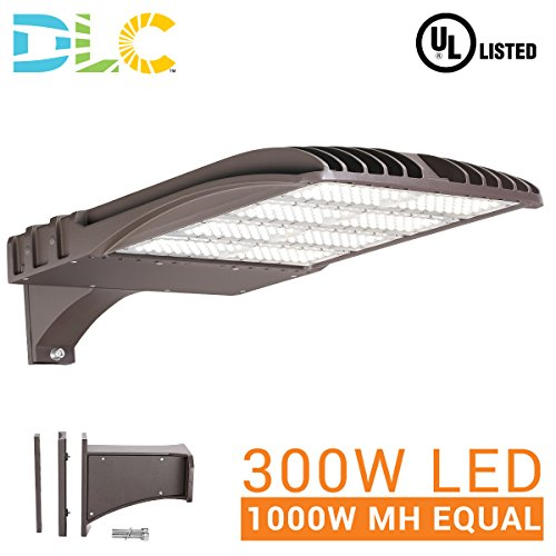 1000 Mh Hid Lighting - 4