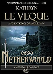 Netherworld (English Edition)