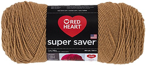 red-heart-super-saver-economy-yarn-warm-brown
