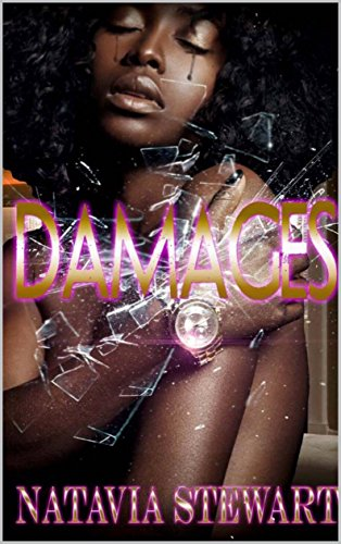 Search : Damages