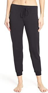 product image for Beyond Yoga Womens Lounge Around Jogger