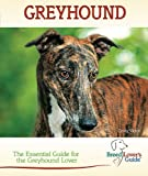 Greyhound, Cindy Victor, 0793841755
