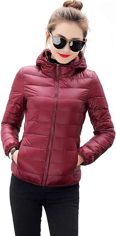 ultra slim down jacket)