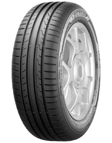 Summer Tyre MICHELIN ENERGY SAVER+ Passenger Car B//C//68dB 185//60//14 82H