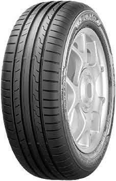 Sommerreifen Dunlop 205 55 R16 91v Sp Sport Blu Response Auto