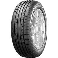Dunlop SP Sport Blu Response - 205/55R16