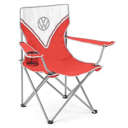 Volkswagen-VW-Folding-Camping-Chair-Lightweight-Portable-Heavy-Duty-With-Cup-Holder-Campervan-Accessories-Gifts-For-Camper-Van-Owners